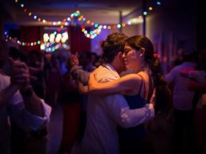 Tango La Nacional