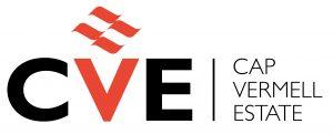 cve_logo