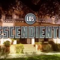 ABIERTO EL CASTING LOS DESCENDIENTES DE ANDALUCÍA 2016. CANAL SUR TV.