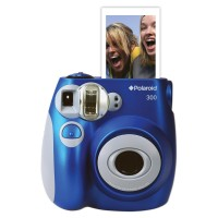 Polaroid 300 Instant Print Camera. Nueva/Brand New